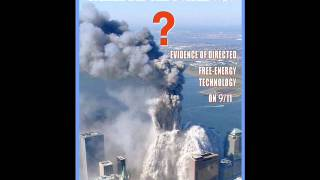 """getlinkyoutube.com-9/11 - Dr. Judy Wood on the so-called """"Jumpers"""" - Observations and Questions"""
