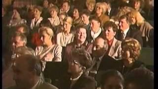 getlinkyoutube.com-Валерий Ободзинский-Колдовство, Попурри (Золотой шлягер-96)