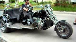getlinkyoutube.com-Trike 3000 V6