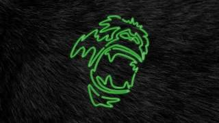 Ape Drums - Go Crazy (ft. Dougie F)