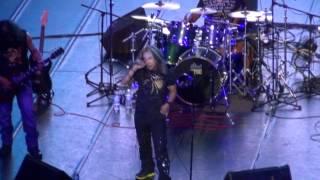 Jemu (HD) - MAY Live In Singapore, Kallang Theatre 2012