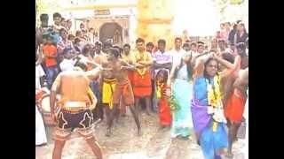 getlinkyoutube.com-sevalaperi sudalaimadaswamy temple 11th year kodaivila part 1