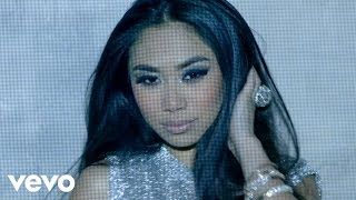 Jessica Sanchez - Tonight (feat. Ne-Yo)