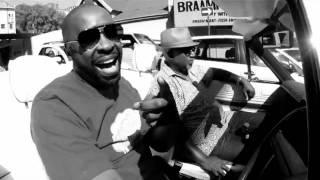 DJ Sbu feat. Zahara - Lengoma