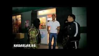 getlinkyoutube.com-Рейд ГАИ город Бишкек
