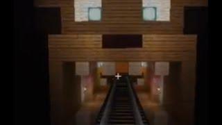 getlinkyoutube.com-FNAF Rollercoaster (READ DESC.)