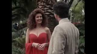 getlinkyoutube.com-Lynda Carter - Daddy 1991