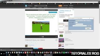 getlinkyoutube.com-Descargar  libros de  Slideshare en JPG o PDF Convertidor