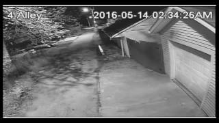 getlinkyoutube.com-Seeking Information: Cleveland Child Abduction
