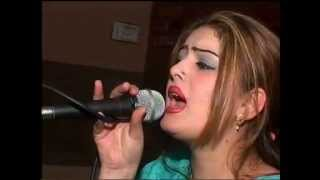 getlinkyoutube.com-GHAZALA JAVED Last video in mardan