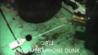 getlinkyoutube.com-RX-7(FD3S) NA化 基本Plan1 + TWMスロットル マフラー音を比べてみました!