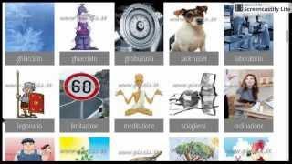getlinkyoutube.com-Pixwords Risposte 11 lettere. Soluzioni PixWords Italiano. Pixwords trucchi.