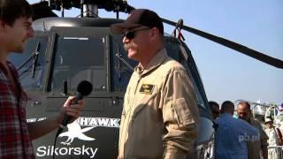 getlinkyoutube.com-Polski Black Hawk - uzbrojony i niebezpieczny
