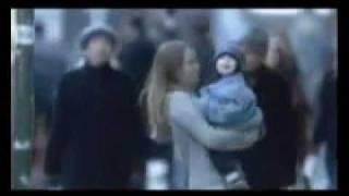 getlinkyoutube.com-El Video Mas Triste del Mundo  --- (Reflexion)