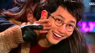 getlinkyoutube.com-Cheongdamdong Alice (South Korean Drama)
