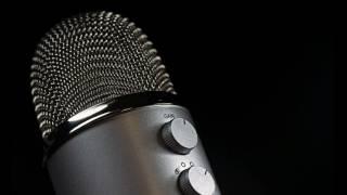 voice over locutor comercial publicidad