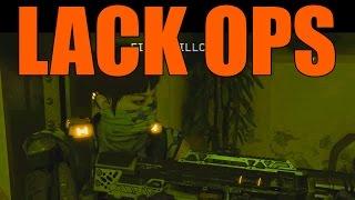 getlinkyoutube.com-LACK OPS 3