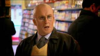 getlinkyoutube.com-Catherine Tate - Derek Faye 2 Gay Pride