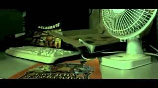 getlinkyoutube.com-Tráiler de la película de fnaf ???
