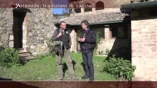 getlinkyoutube.com-2012-2013 Puntata #05 - Chiusdino - Caccia con l'Arco