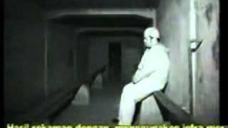 getlinkyoutube.com-Ghost - Penampakan hantu Kuntilanak (asli bukan rekayasa) di acara Dunia Lain.3gp