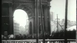 getlinkyoutube.com-Crisis & Revolution in Russia (1905)