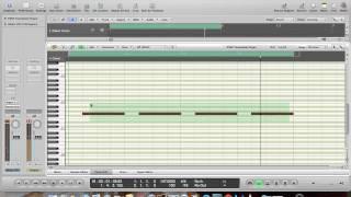 getlinkyoutube.com-Logic 9-Kicks and Basses Basics(Trance,Electro,Psytrance)