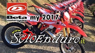 getlinkyoutube.com-Betamotor my 2017