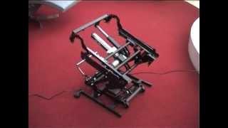 getlinkyoutube.com-lift & relax seating mechanisms