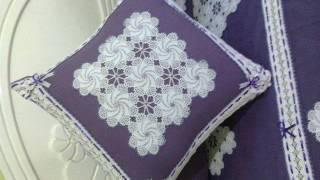 getlinkyoutube.com-شورات كروشي للعرائس