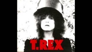 getlinkyoutube.com-T. Rex - The Slider (Remastered + Bonus Tracks) Full Album