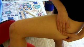 getlinkyoutube.com-Massage anti-cellulite.