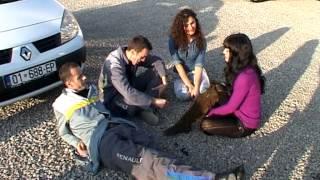 getlinkyoutube.com-Humor G5 dhe Mimoza Shkodra  HUMOR (Gezuar 2013 - Eurolindi & ETC)