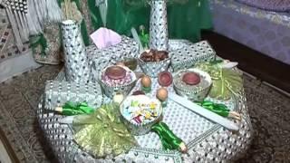 getlinkyoutube.com-تجارة الأعراس في المغرب