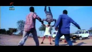 getlinkyoutube.com-فلم هندي- اكشن المستحيل