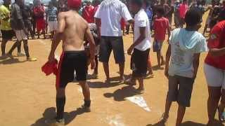 getlinkyoutube.com-FINAL DO CAMPEONATO DE FUTEBOL SOCIETY DE ÁGUAS LINDAS
