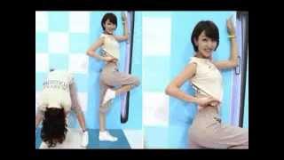 getlinkyoutube.com-여자아이돌~섹시춤대결영상!! 갤럭시S3 오가닉디자인