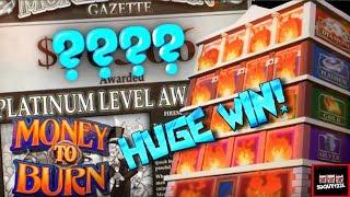 getlinkyoutube.com-LIVE PLAY on Summer Solstice Slot Machine with Bonuses and HUGE WIN!!!