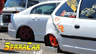 getlinkyoutube.com-5°Edição Serra Car Fest!