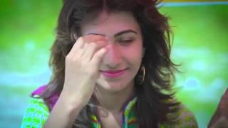 getlinkyoutube.com-Pother Kata Bangla Music Video 2015 By Adil