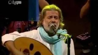 getlinkyoutube.com-مارسيل خليفة - منتصب القامة أمشي