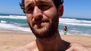 getlinkyoutube.com-BEACH DAY GOES WRONG!