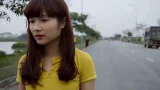 getlinkyoutube.com-Ngại Yêu   Phim Hài Ngắn Học Sinh - phim ngắn hay về tình yêu tuổi học trò việt nam 2015