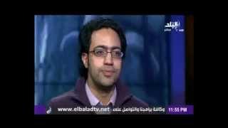 getlinkyoutube.com-قصيدة أطفال أسيوط وإلقاء مؤثر للشاعر عبد الله حسن