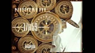 getlinkyoutube.com-NISCALBI - 17h59 (LOURD)