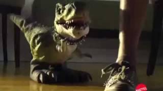getlinkyoutube.com-d-rex.avi