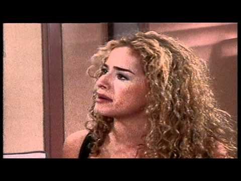 CoM » Soledad Y Alejandro La Revancha Video MP3 Online Gratis
