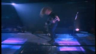 Metallica - Sad But True (Live Shit: Binge & Purge) [San Diego '92] (Part 6) [HD]