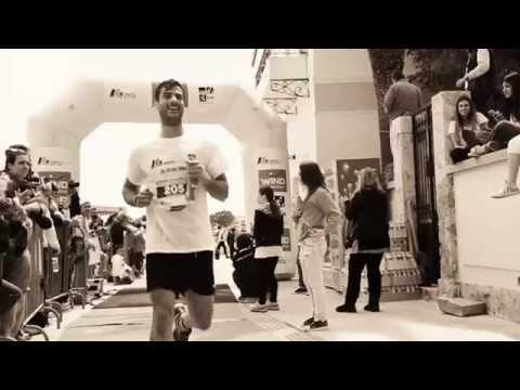 Spetsathlon 2014 Official Post-Race Video