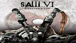 SAW VI   Ending Scene   Theatrical